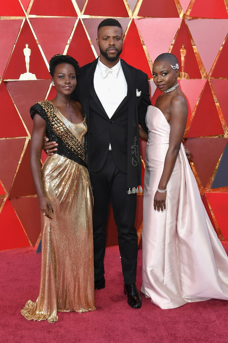This Black Panther Oscars - OPENLETR - Cast.jpg