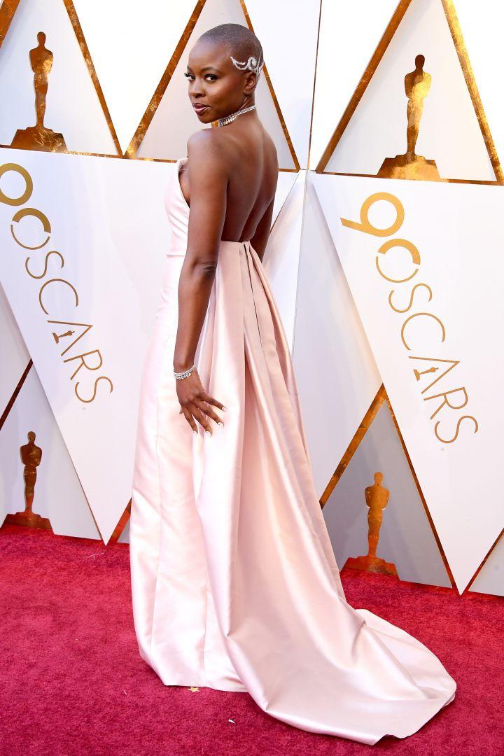 This Black Panther Oscars - OPENLETR - Danai Gurira.jpg