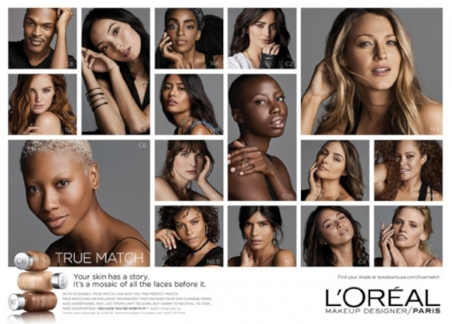 Diversity in The Beauty Industry - OPENLETR 3.jpg