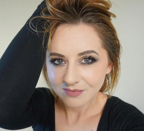 From Military to Makeup - Bojana Dzinic - OPENLETR 5.png