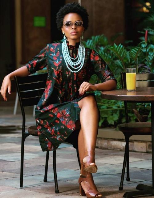 Sophia Adengo Kampala Ankara - OPENLETR 1.jpg