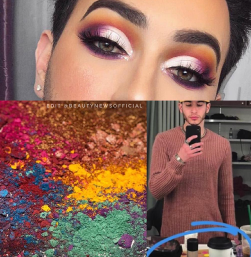Beauty Color Trend - OPENLETR 3.png