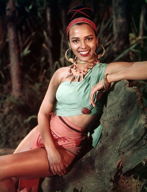 WHO WAS DOROTHY DANDRIDGE - OPENLETR 4.jpg