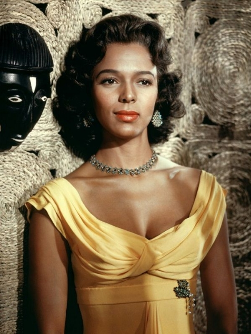 WHO WAS DOROTHY DANDRIDGE - OPENLETR 6.jpg