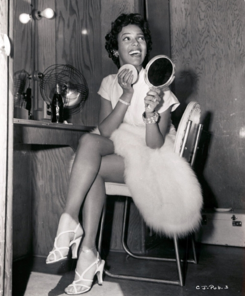 WHO WAS DOROTHY DANDRIDGE - OPENLETR 7.jpg