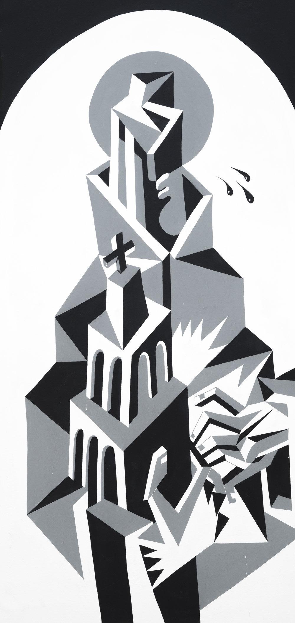 Blockhaus - OPENLETR 2.jpg