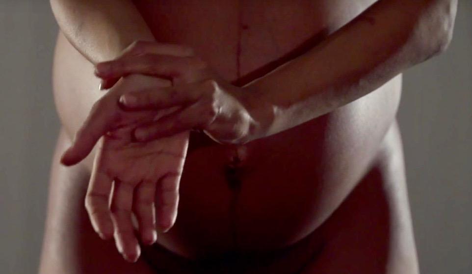SANDIELUNA - Modesteat (Violence of Pregnancy6).jpg