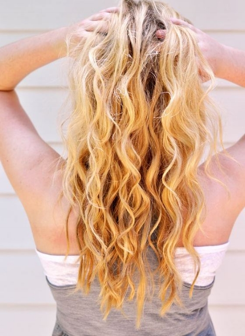 Beachy Waves for Summer Days - OPENLETR 5.jpg