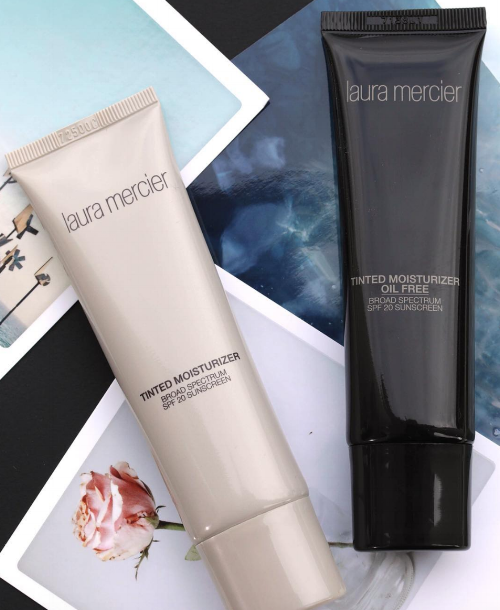 This Summer Best and Worst Tinted Moisturizers - Openletr 2.png