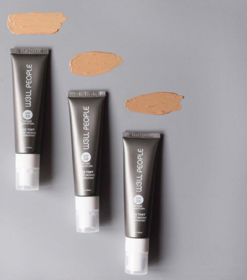 This Summer Best and Worst Tinted Moisturizers - Openletr 6.png
