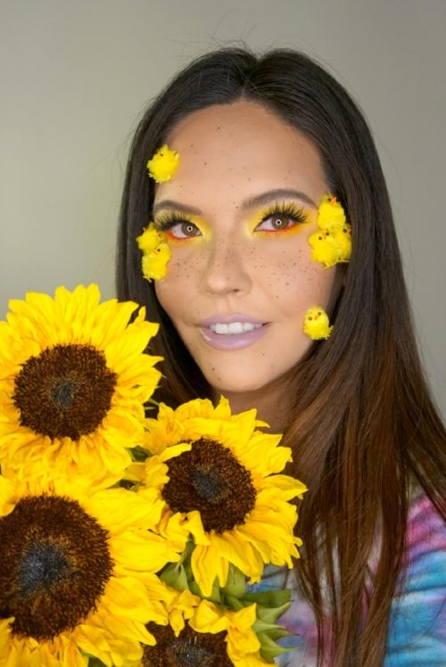 Meet Mariel Romero - Openletr 3.jpg
