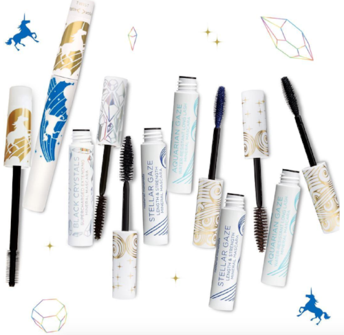 The BEST of the BEST Vegan Mascaras - OPENLETR 3.png