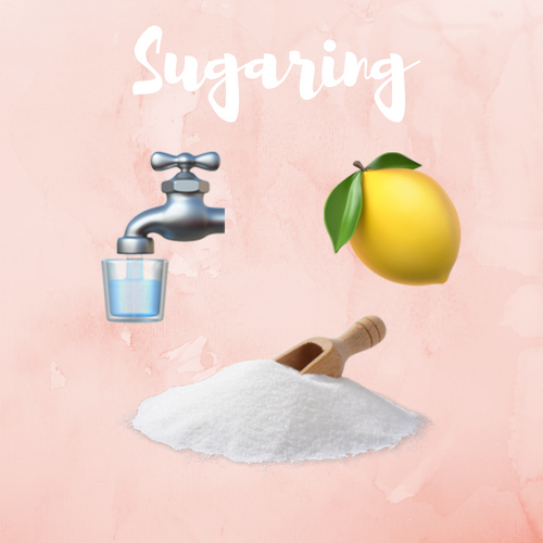 At Home Sugaring- The Best Hair Removal Method - Openletr 1.jpg