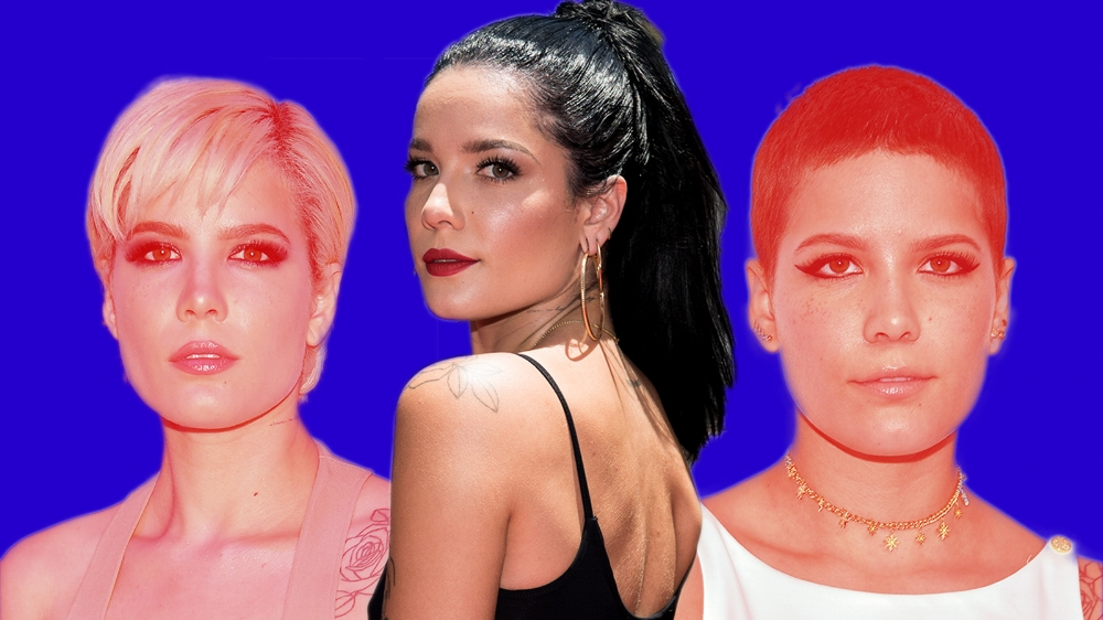 Halsey - Victorias Secret Comments - Fashion Politics Sexism American Obsession Openletr.jpg