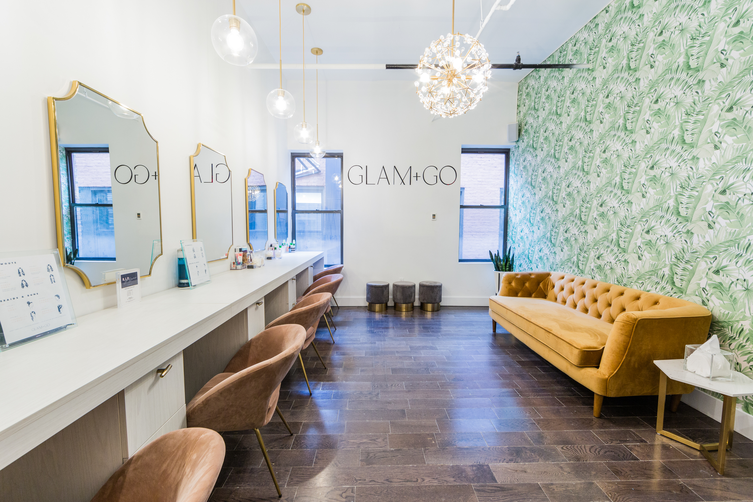 Luminary_interiors_openletr_interview_Cate_Luzio_Hair_Glam+Go .jpg