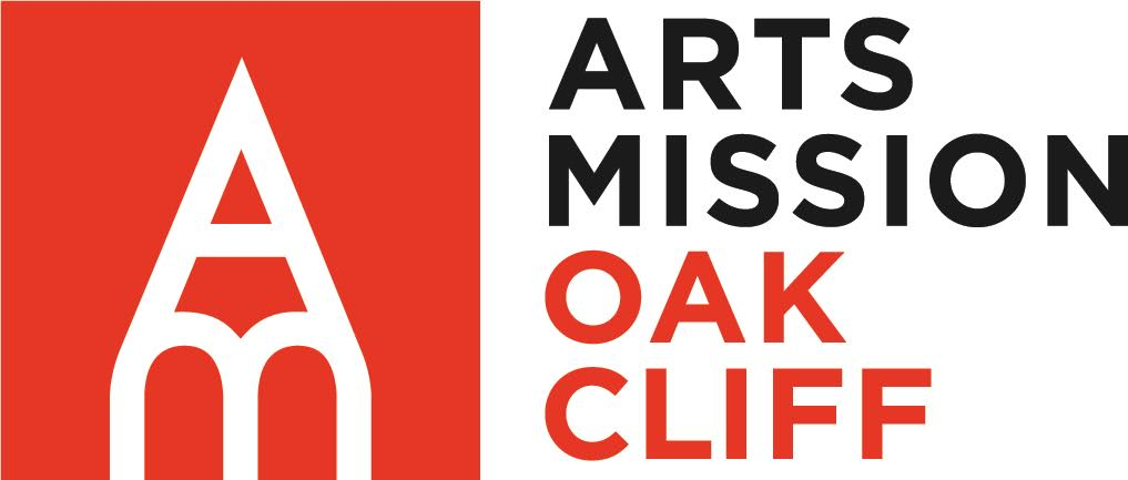 Arts Mission Oak Cliff