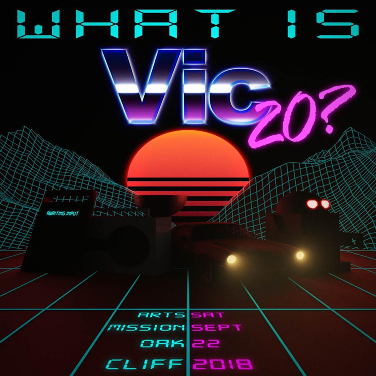 vic (1).png