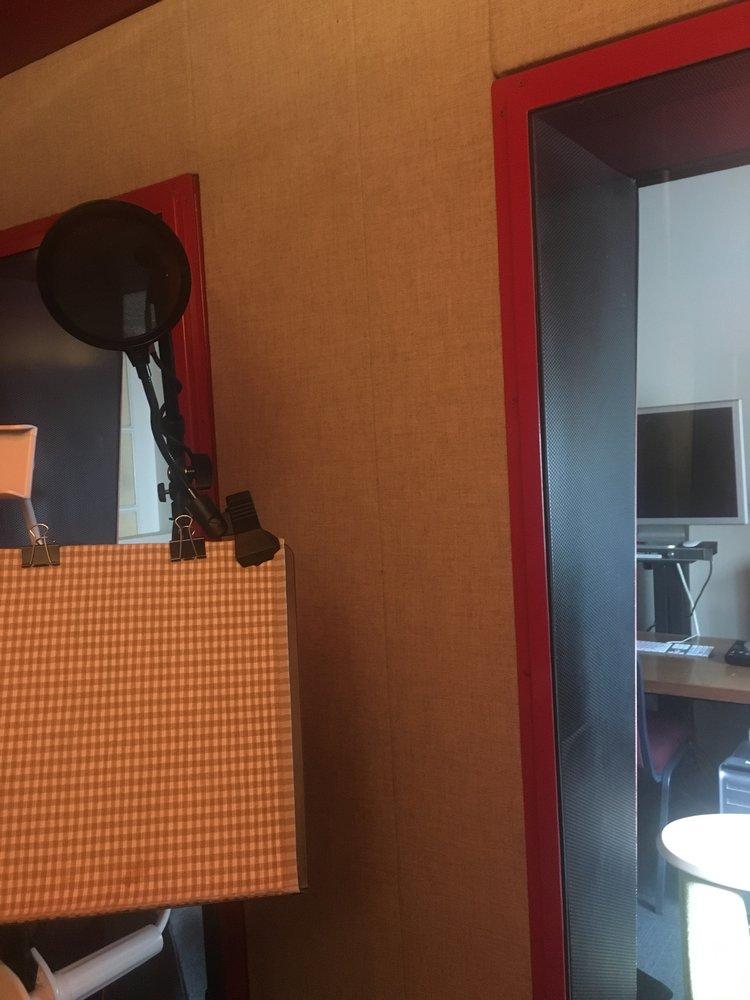 amoc+recording+studio.jpeg