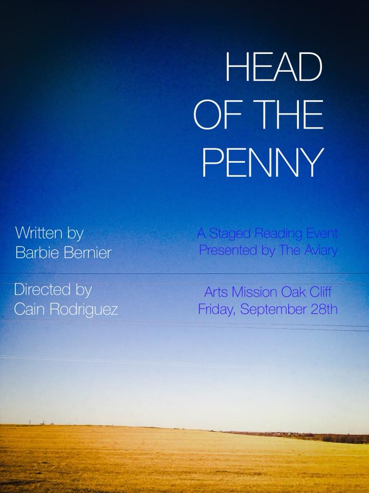 Head of the Penny.jpg