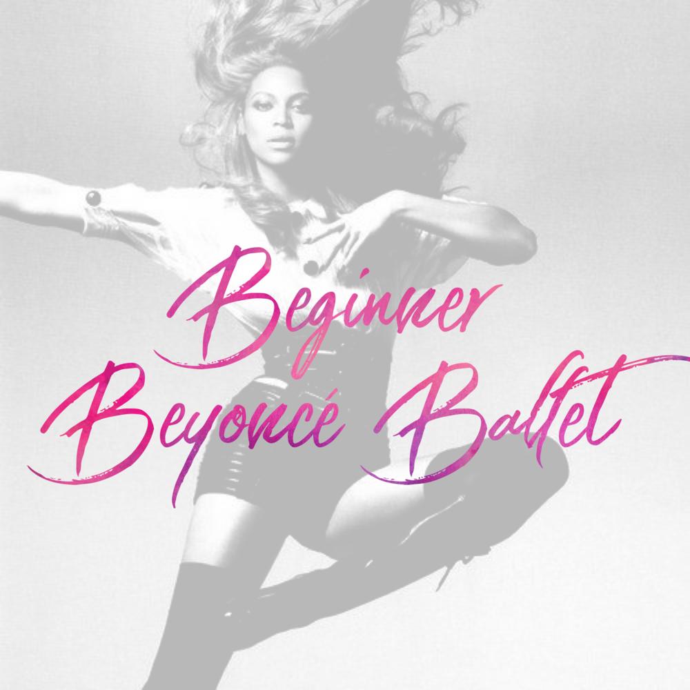 beyonce_ballet.png