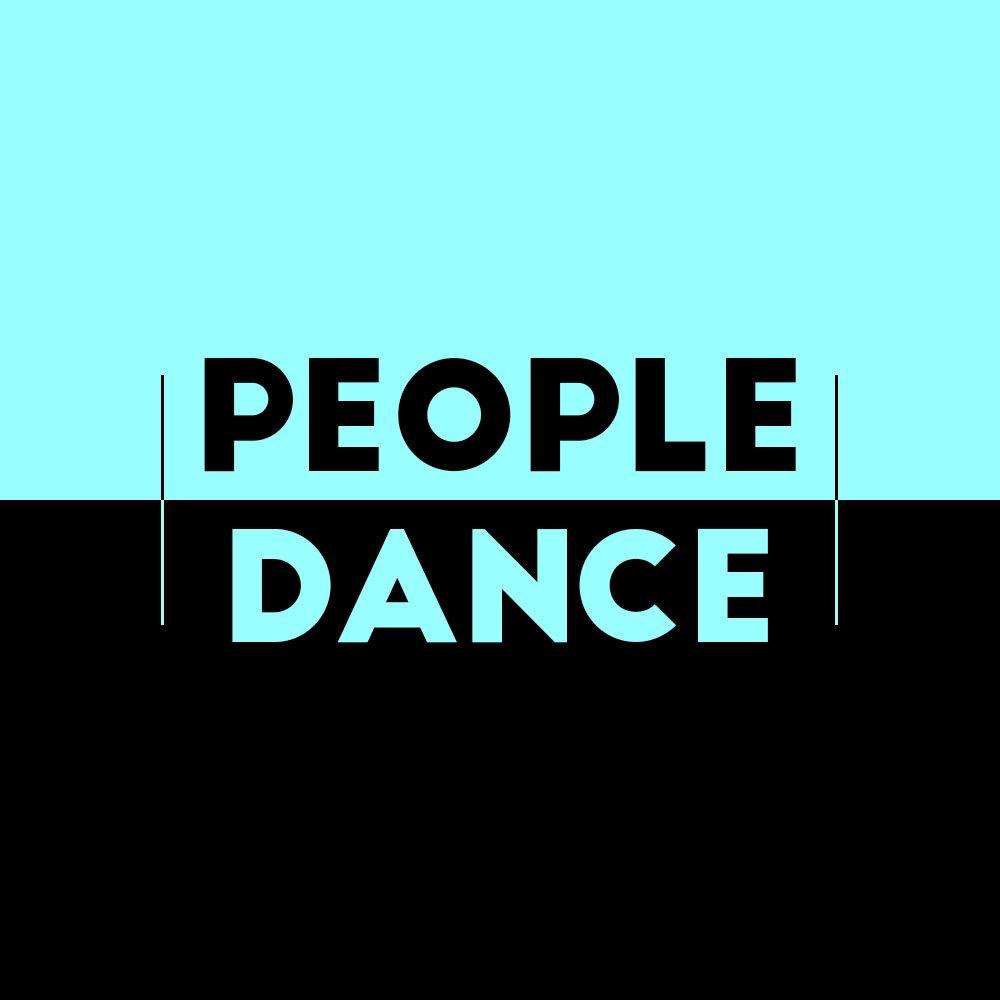 people_dance.jpg