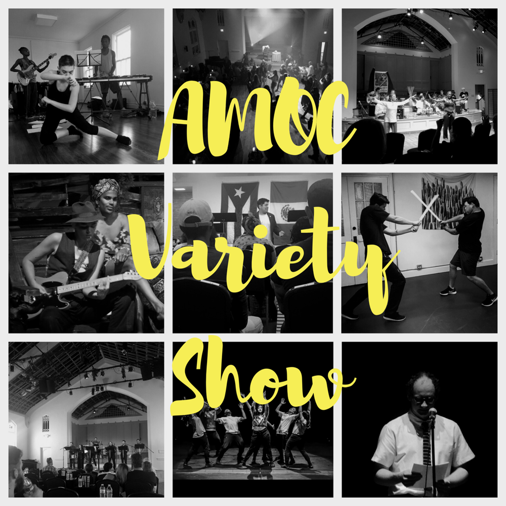AMOC_VarietyShow_2.png
