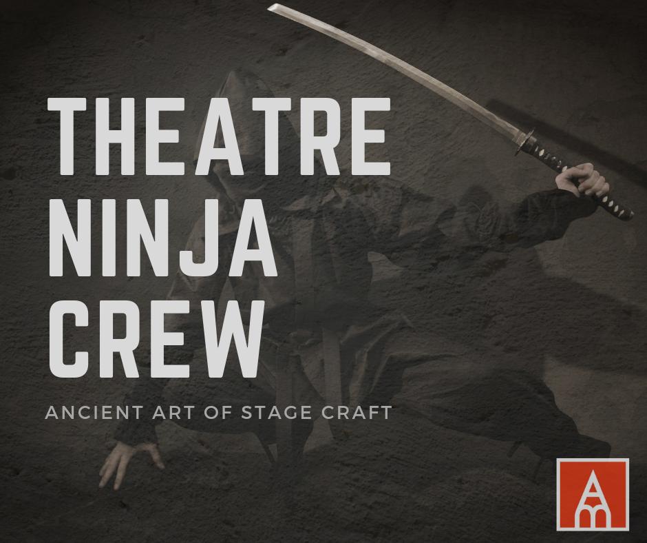 Theatre_Ninja_Crew.png