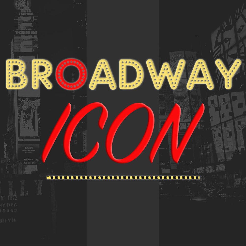 Broadway Icon.jpg