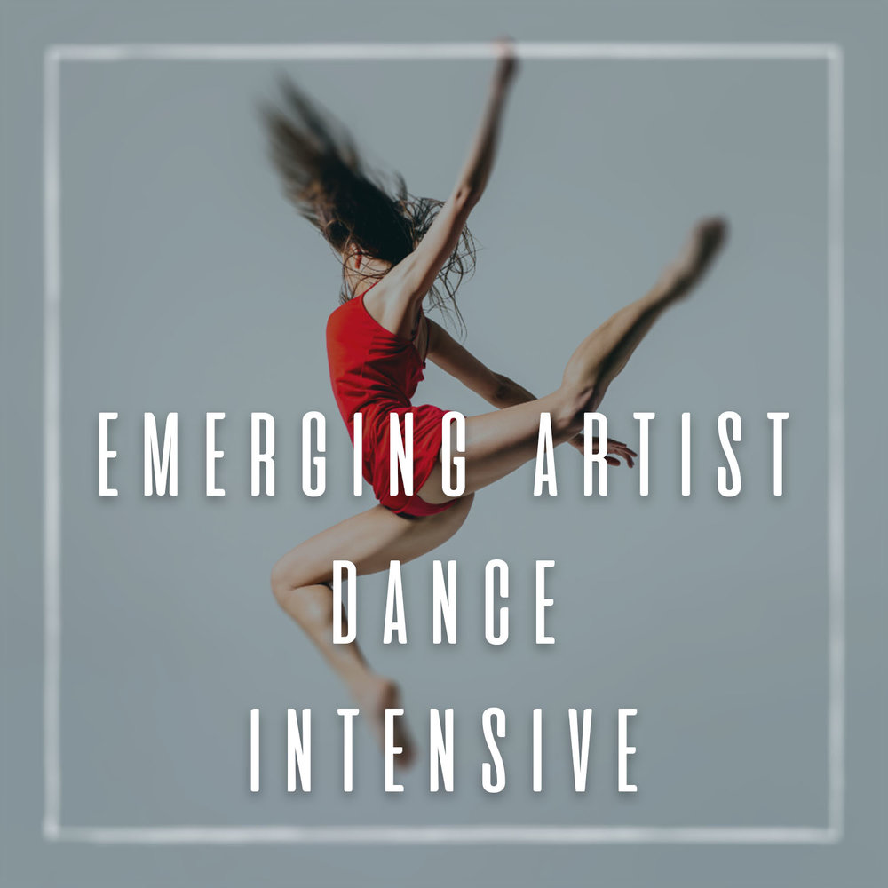 Emerging Artist Dance Intensive.jpg
