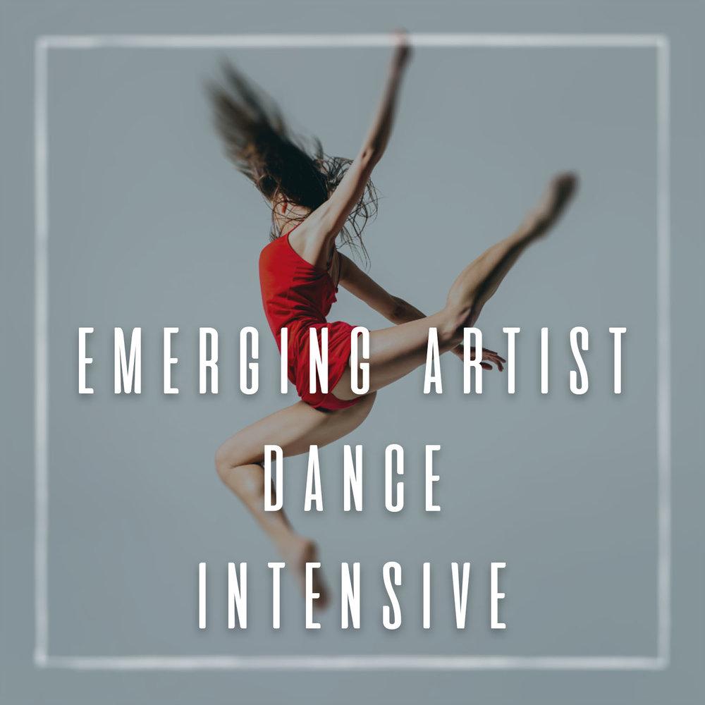 Emerging Artist Dance Intensive.jpg