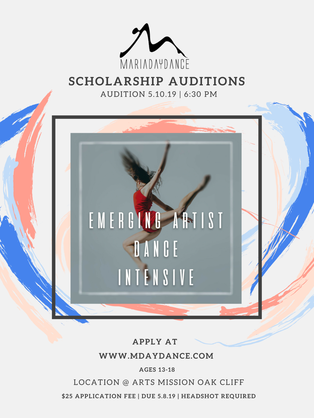 Audition_Flyer.png