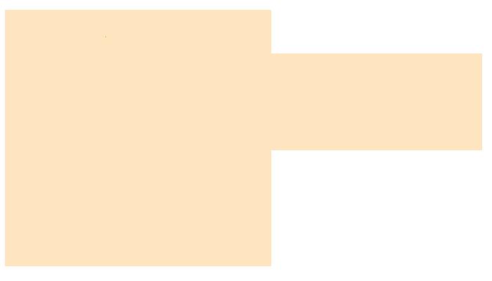 logo_tan.png