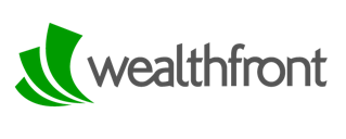 wealthfront.png