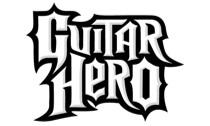 guitar_hero.jpg