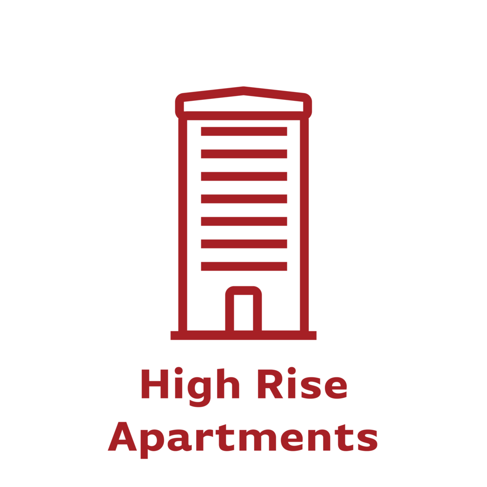 services_icons_high-rise.png