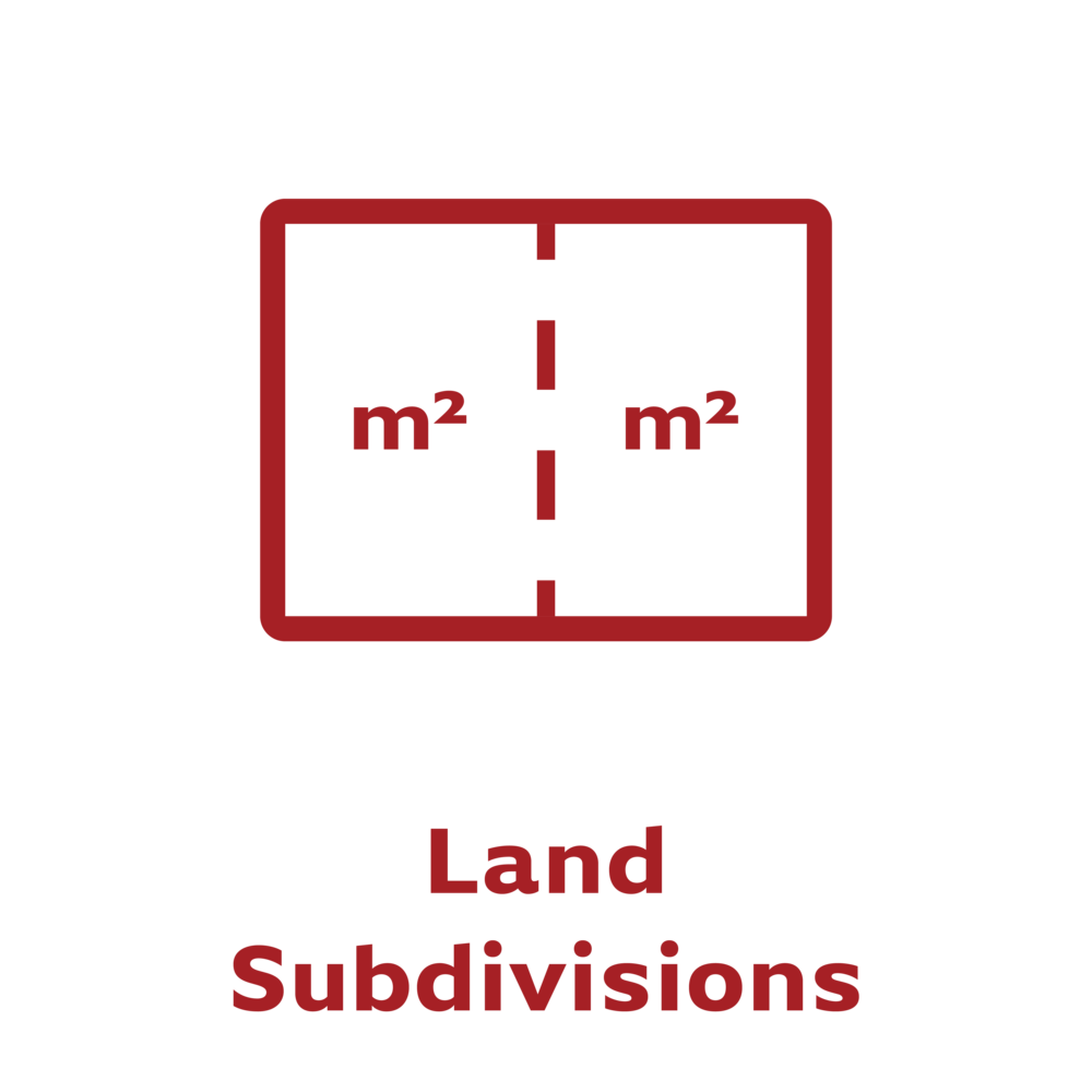 services_icons_land-subdivisions.png