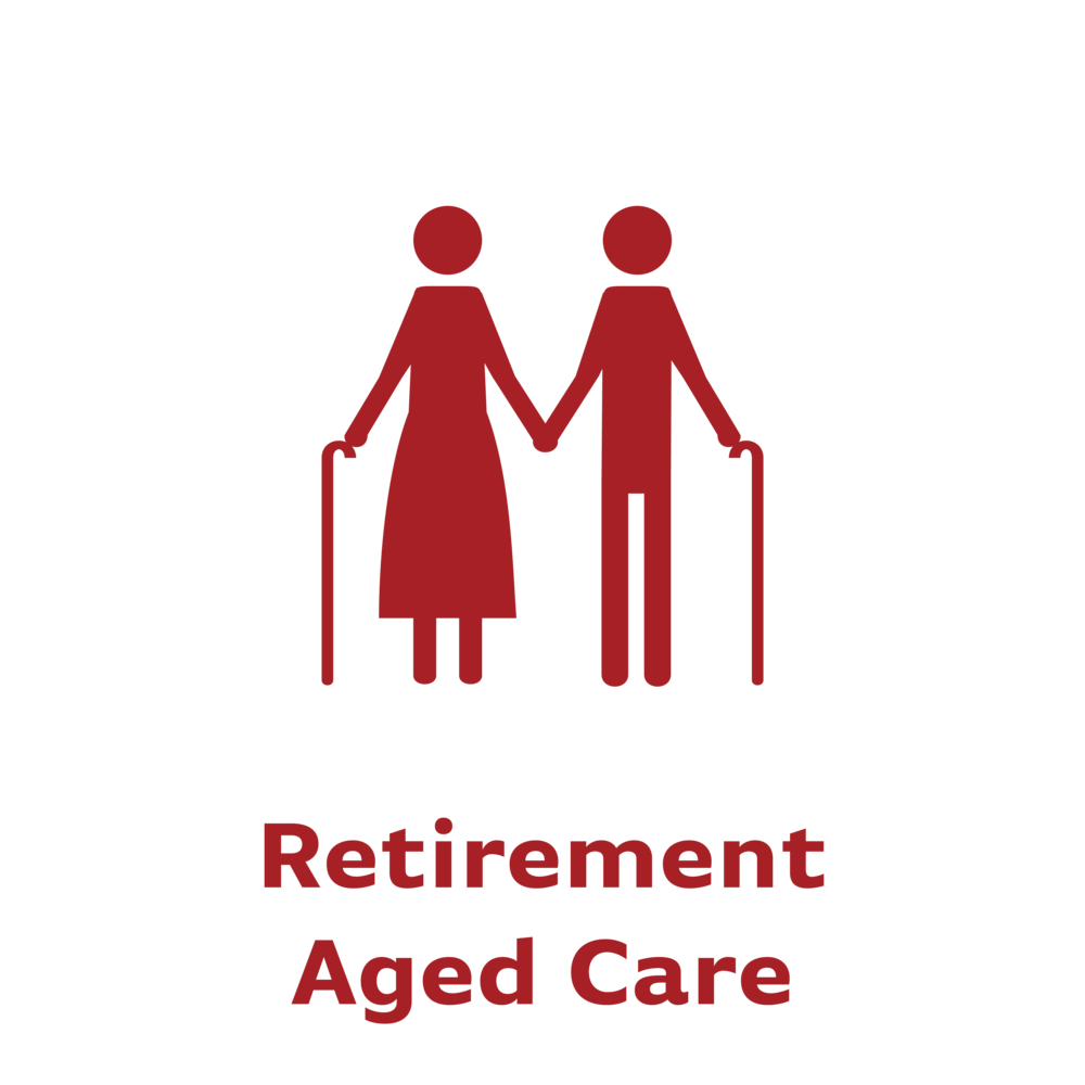 services_icons_aged care.png