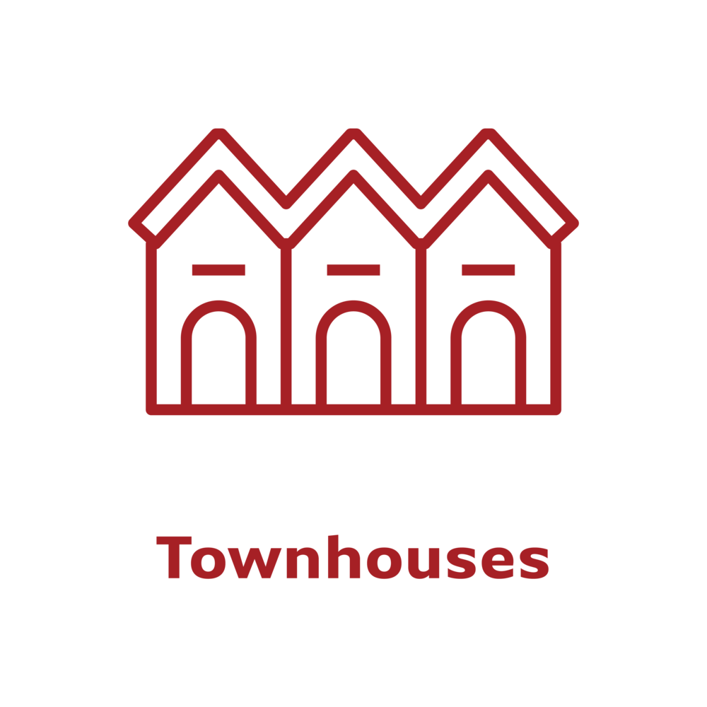services_icons_Townhouse.png