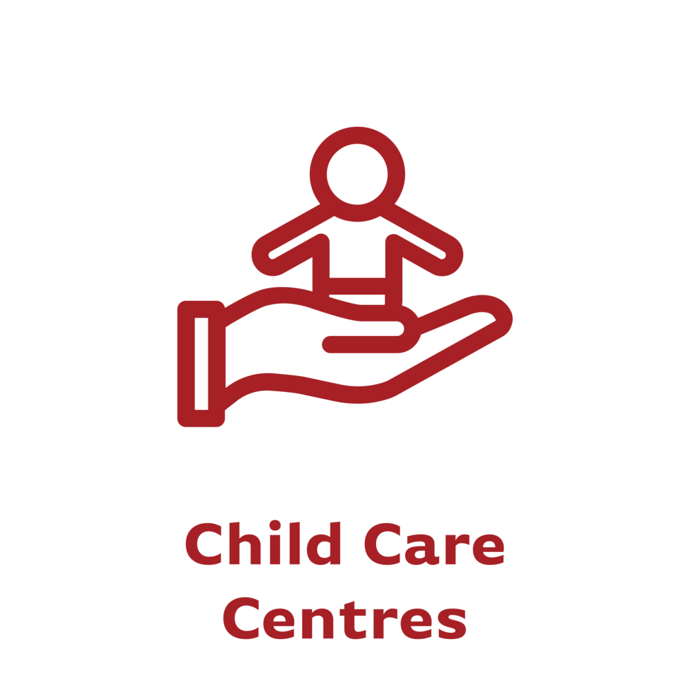 services_icons_Child care centres.png