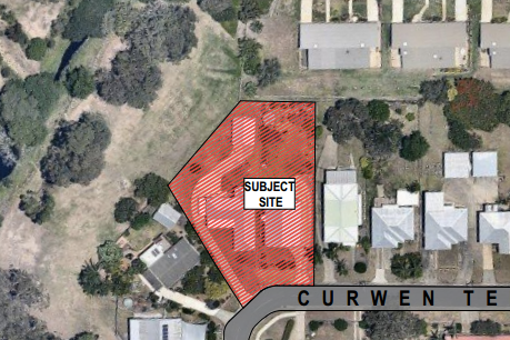 26-28 Curwen Terrace, ChermsideSold: $2,400,000 -