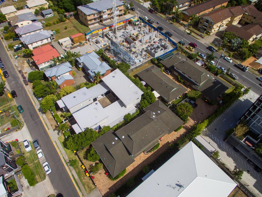 23_latham_st-aerial-1.jpg