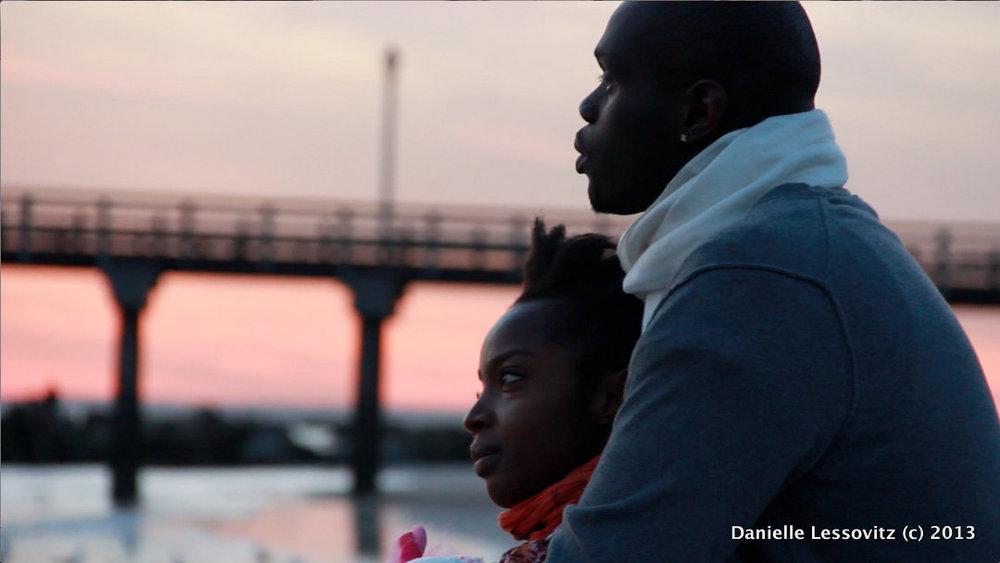 FilmStill-NewYorkILoveYou-MaameYaa Boafo and Mohamed Dione.jpg