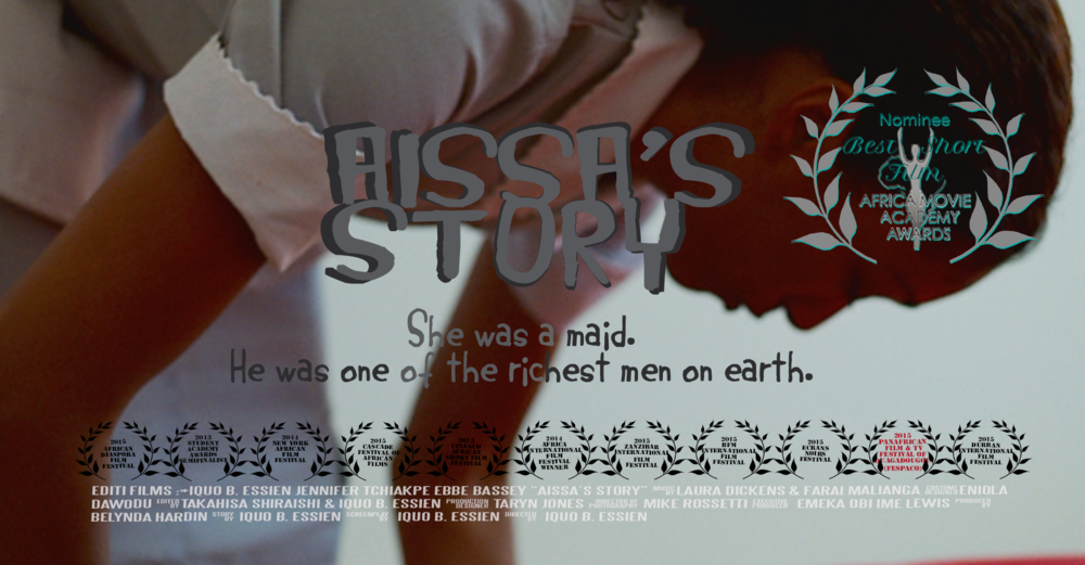 Aissas-Story-Poster.png