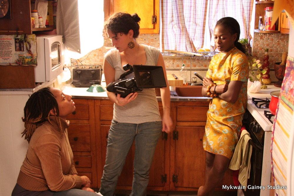 HMAS-BehindtheScenes-Director-IquoEssien-DP-ElenaGreenlee-Actress-ZainabJah.jpg