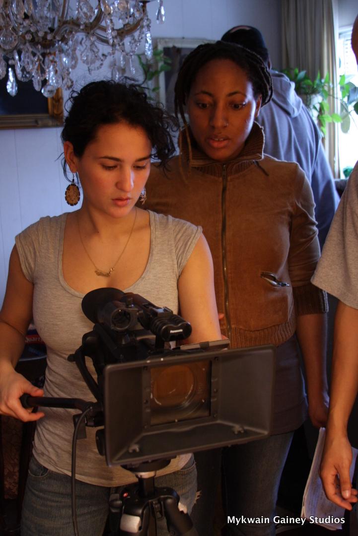 HMAS-DP-Elena Greenlee-Director-Iquo Essien.jpg