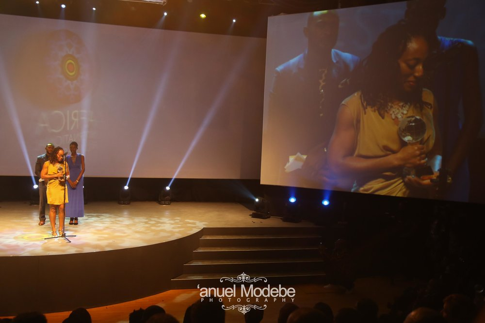 Ikom Afriff14 Gala Night-8.jpg