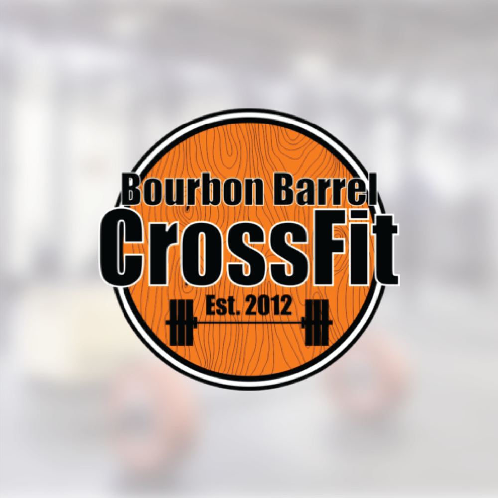 PP Gym Logo Icons_Bourbon Barrel Crossfit.png