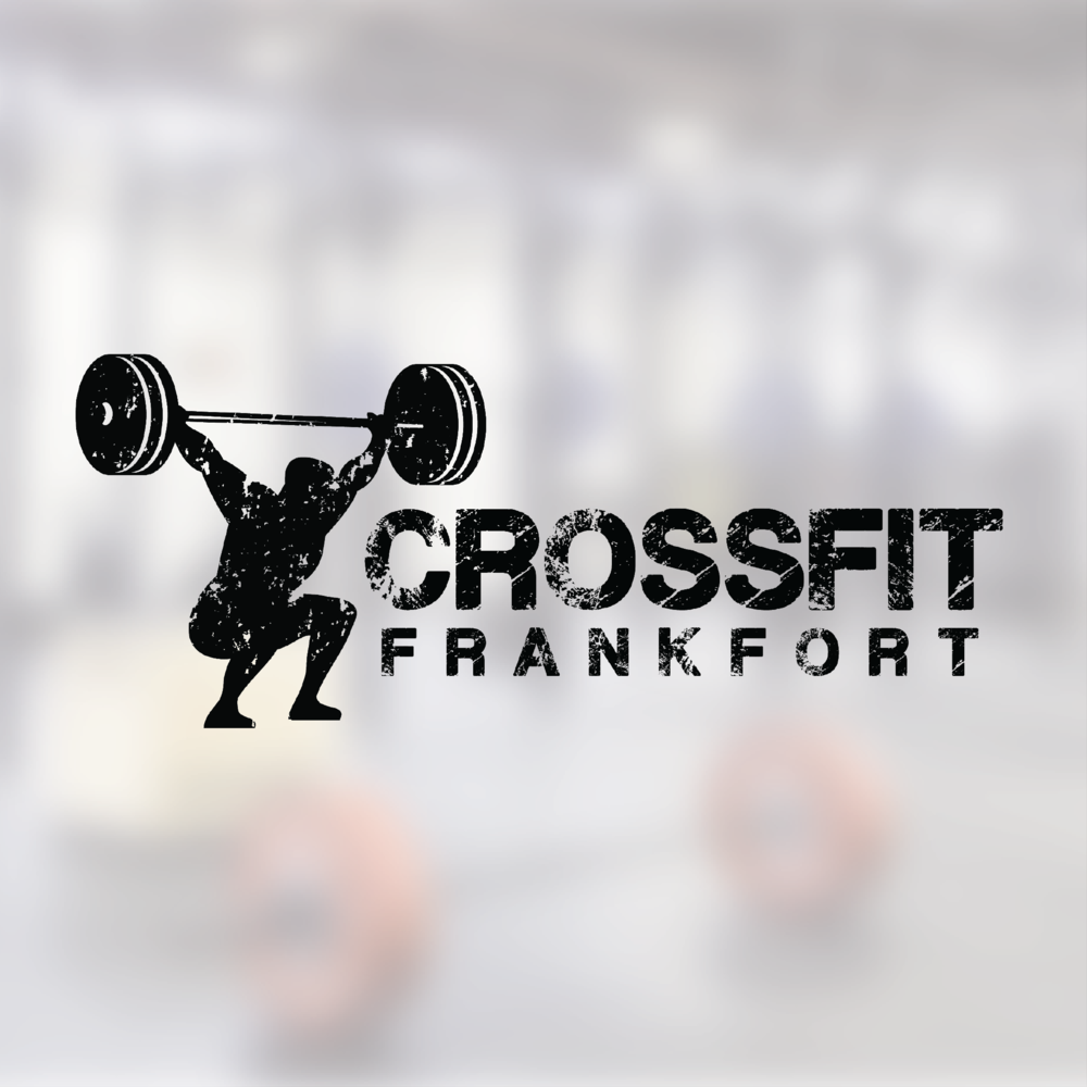 PP Gym Logo Icons_Crossfit Frankfort.png