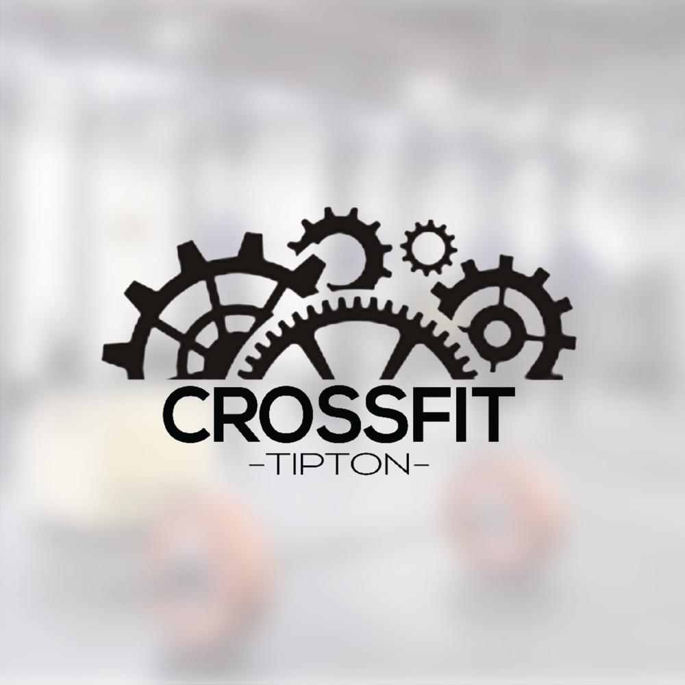 PP Gym Logo Icons_Crossfit Tipton.png