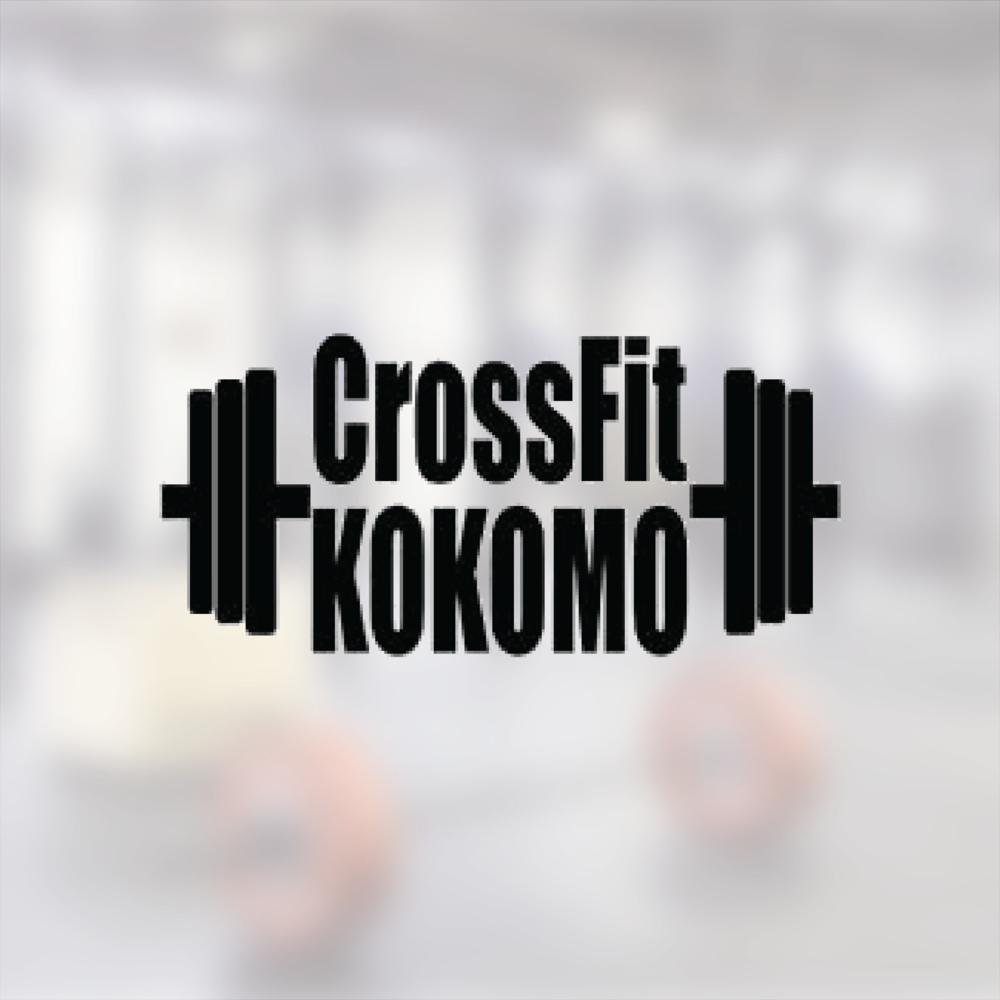 PP Gym Logo Icons_CrossFit Kokomo.png